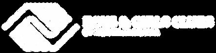 BGCNAL-Official-Horizontal-Logo-White.pn