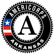AMERICORP 15.jpg