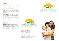 MMTC_Brochure_2.jpg