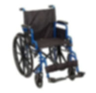 seating_and_wheeled_mobility_services_missoula_montana
