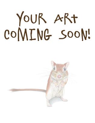 Coming Soon Art.jpg