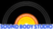 sound_body_studio_logo