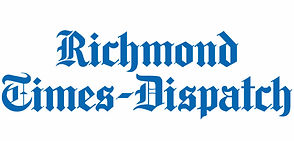 richmond_times-dispatch_logo