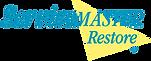 sm_restore_logo.png