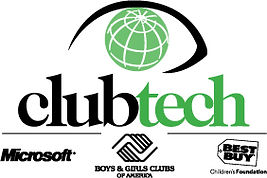 clubtech_logo.jpg