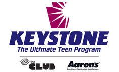 KeystoneLogo-NewAarons-card-345x210.jpg
