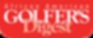 golfers_digest_logo