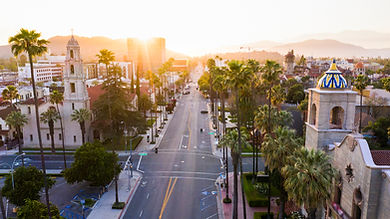 Sunset-aerial-view-of-historic-downtown-Riverside-California-1.jpg