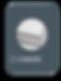 sample_image_of_metallic_canvas_print_medium