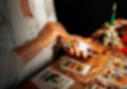 tarot_card_reading_by_jewels