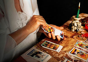 tarot_card_reading_by_jewels