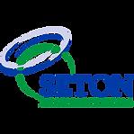 seton_pharmaceuticals_logo