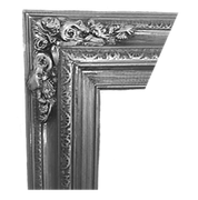 silver_deluxe_wood_frame_sample
