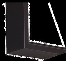 black_canvas_floater_frame_sample