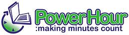 powerhour.jpg