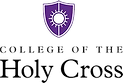 Holy_cross logo.png