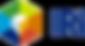 IRI+logo.png