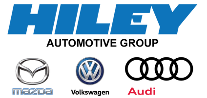 hiley-auto-group-huntsville-LOGO.png