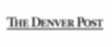 the_denver_post_logo