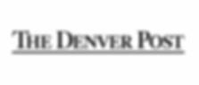 the_denver_post_logo