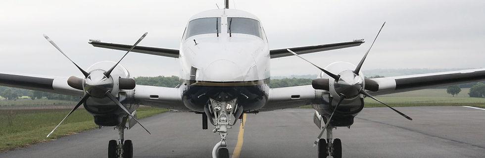 beech-100-cae-aviation-14.05.2014-009_RE