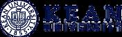 kean_logo_700.png
