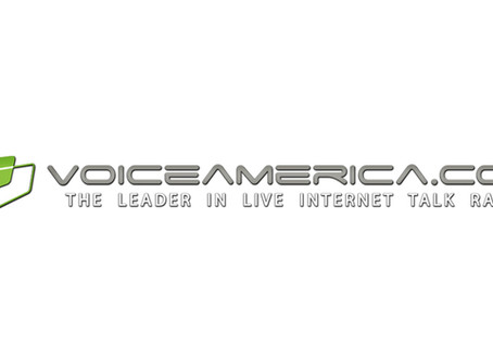 Vicki Brackett speaks to VoiceAmerica on how to increase employee engagement