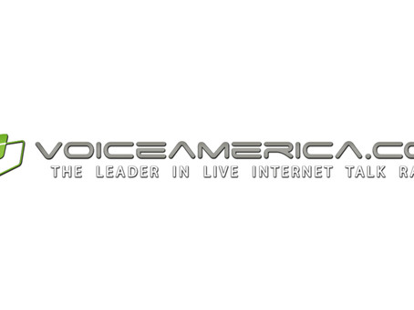 Vicki Brackett speaks to VoiceAmerica on how to increase employee engagement