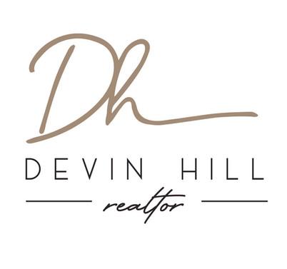 Devin Hill (Realestate Agent)