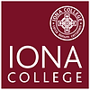 iona_logo.png