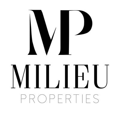 Milieu Properties