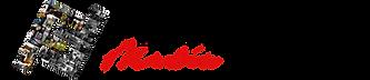 flash_first_media_logo(hor).png