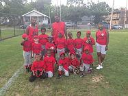 Stevens Baseball Team.jfif
