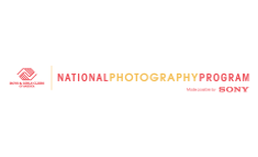NationalPhotographyLogo-card-230x140.png
