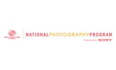 NationalPhotographyLogo-card-230x140.png