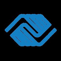 BGCNAL-Official-Symbol.png