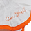 Thumbnail: Orange Trim CooLHeaD™