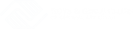BGCofCA Logo Horizontal White.png