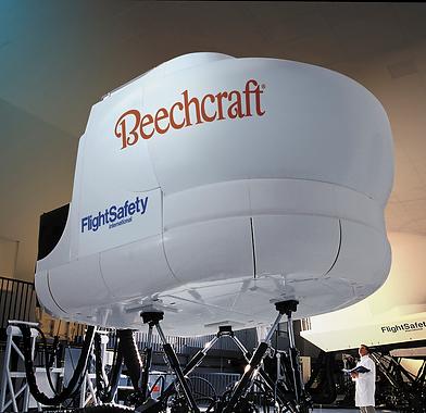 flightsafety-beechcraft-king-a_10985730.