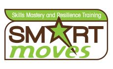SmartMovesLogo-card-230x140.png