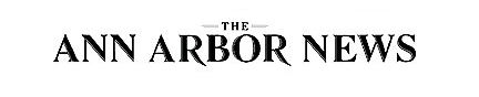 the_ann_arbor_news_logo