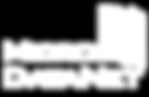micro_datanet_logo