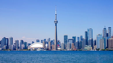 Toronto_Skyline_Summer_2020.jpg