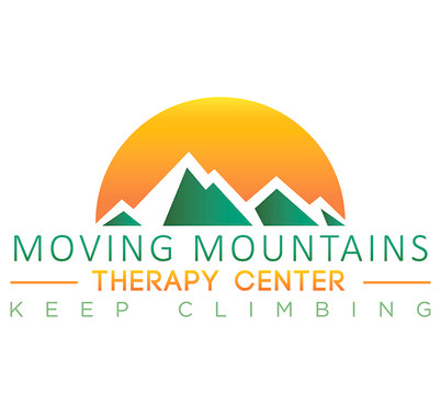 Moving Mountains Therapy Center