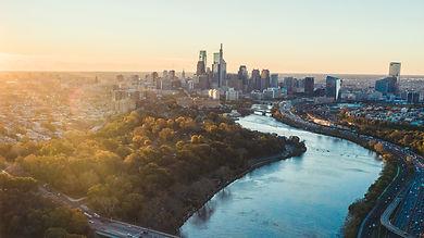 philadelphia-skyline-aerial-sunrise-elevated-angles-for-vp-2200x1237px.jpg