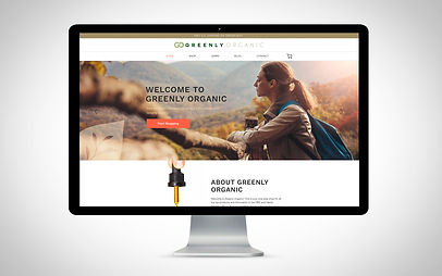 wix_cbd_website_greenly_organic_site_designed_by_crystal_coded