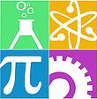 Just Solve It Tutoring Logo