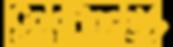 goldfinch_logo