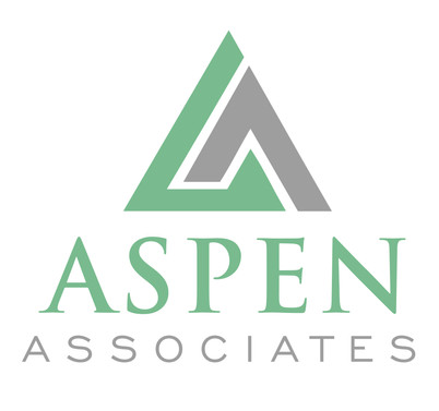 Aspen Associates
