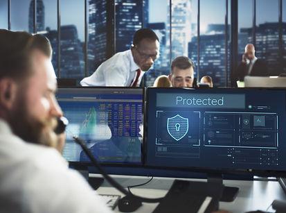 Oasis_Biz_Solutions_cyper_security